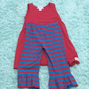 Other - Pink and blue kids set